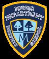 Morpeth Music Homework