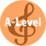 alevel