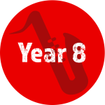year8